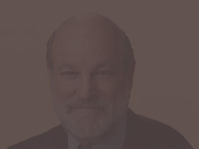 Darrell-Bock-Postgrad-Podcast-Link