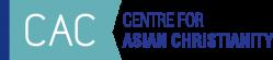 CAC-logo-final