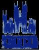 CTPI logo