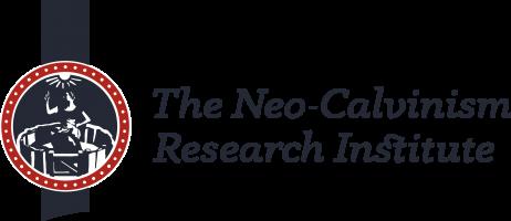 TNCRI-Logo2020_SVG_kleur_2lines-lint